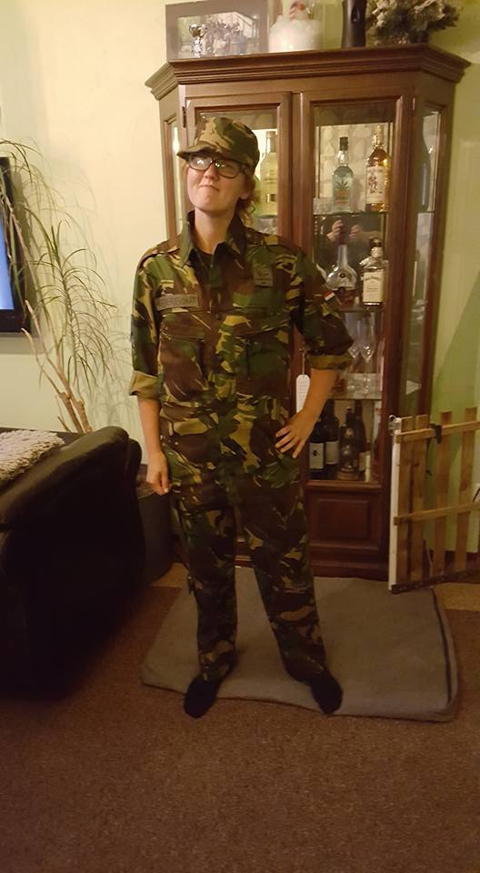 soldaat-samantha